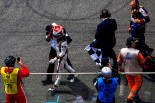 ル・マン/WEC | 5号車トヨタTS050ハイブリッドのまさかのトラブルにライバルも衝撃