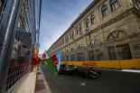 F1   ホンダ「ペースはよかったが連続11位には満足できない」/ヨーロッパ日曜