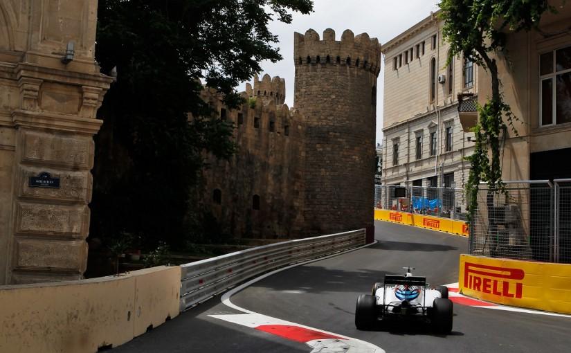 F1   マッサ「忘れてしまいたいレース。まともに走れなかった」:ウイリアムズ ヨーロッパ日曜