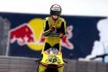 MotoGP | MotoGP:スズキ、来季はラインアップを一新。Moto2首位のリンスが加入