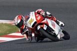 MotoGP | MotoGP:尾野弘樹、次戦オランダGPはリスクを避け欠場