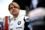 スーパーGT | BMW Team Studie、スーパーGT第6戦鈴鹿でアウグスト・ファーフスを起用