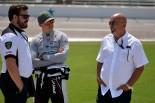 ル・マン/WEC | ボビー・レイホール、ル・マン24時間へLMP2での参戦を計画か?