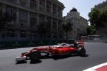 F1 | フェラーリの開発者が明言「2017年のF1マシンは速さと美しさを両立」