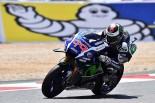 MotoGP | MotoGP:ロレンソ、タイヤに苦戦。「うまく走れないと認める必要がある」