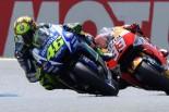 MotoGP | MotoGP第8戦オランダGPプレビュー:不安定な天候がライダー達を苦しめるか