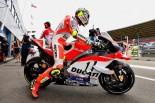 MotoGP | MotoGP第8戦オランダGP初日:イアンノーネがロッシを逆転し総合トップ