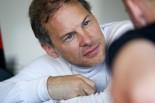 F1 | ビルヌーブ、制約やデバイスの多すぎるF1の現状を批判