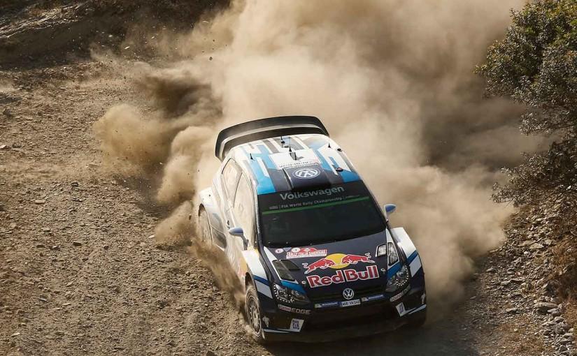 ラリー/WRC | WRC、議論呼ぶ出走順規則を見直しへ。来季、予選システム復活の可能性も