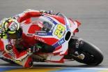 MotoGP | MotoGP:ウイングレットが今季限りで終了。MotoGPクラスでも使用禁止に