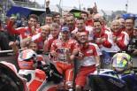 MotoGP | MotoGP第8戦オランダGP 予選トップ3コメント