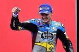 MotoGP | MotoGP第8戦オランダGP決勝:ダッチウエザーで大波乱。ミラーが逆転で初優勝