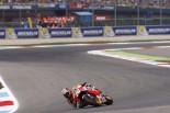 MotoGP | 【順位結果】MotoGP第8戦オランダGP決勝