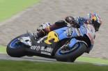 MotoGP | MotoGP第8戦オランダGP 決勝トップ3コメント