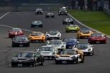 国内レース他 | ロータスカップ・ジャパン2016 第2戦富士 レースレポート