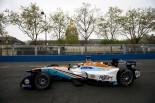 海外レース他 | チーム・アグリ、フォーミュラEからの撤退を発表。ライセンス売却が決定