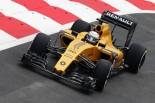 F1 | プロストがルノー低迷を分析、新スタッフを迎えて向上するには痛みをともなう