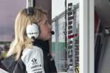 F1 | GP topic:フォース・インディア、決勝の強さを作り出すストラテジストの存在