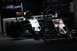 F1 | 台風の目Fインディア、この2連戦が「試金石となる」とチーム首脳