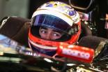 F1 | GP2出場停止の松下信治、ARTチームはオーストリアの代役を発表