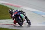 MotoGP | MotoGP:ロレンソ、雨中でのレースは「かつてないほど遅かった」