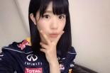 F1 | 今週末はF1イギリスGP「コメントライブ」、うめちゃんも連続出場