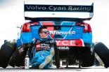 海外レース他 | 豪州V8:17年の新規定見据え、若手マクローリンがDJRペンスキー移籍へ