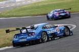 スーパーGT | ホシノレーシングがレースメカニックを募集