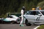 F1 | 【タイム結果】F1第9戦オーストリアGP フリー走行3回目