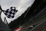 海外レース他 | 【順位結果】GP3第2戦オーストリア 決勝レース1
