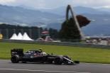 F1 | F1オーストリアGPまとめ