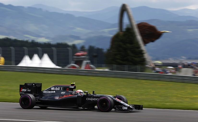 F1のサイトでリアルタイムの情報は・・・。 -F1の …