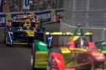 海外レース他 | FE第9戦ロンドンePrix:タイトル争う2名が激戦繰り広げる。プロスト今季初優勝