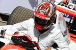 F1 | 出場停止裁定を受けた松下信治、タイトル争いのためにも「ふっきるしかない」