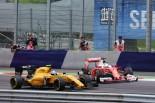 F1   フォトギャラリー:F1第9戦オーストリアGP