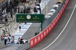 F1   マッサ「縁石のダメージ、パンク、ブレーキトラブルと問題続出」:ウイリアムズ オーストリア日曜