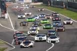 ル・マン/WEC | 「世界最高のGTレースを提供する」拡大を続けるSROのGT3/GT4戦略