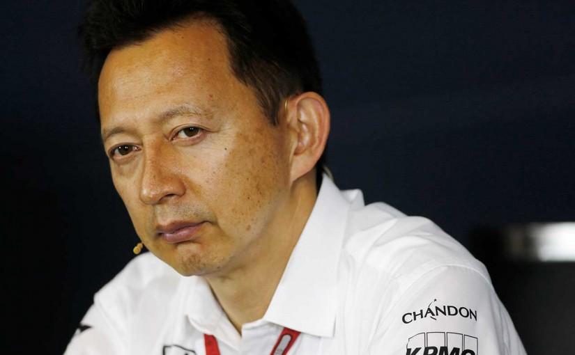 F1 | ホンダ長谷川氏、FE参戦の可能性を示唆。「予算的にはF1と同時参戦できる」