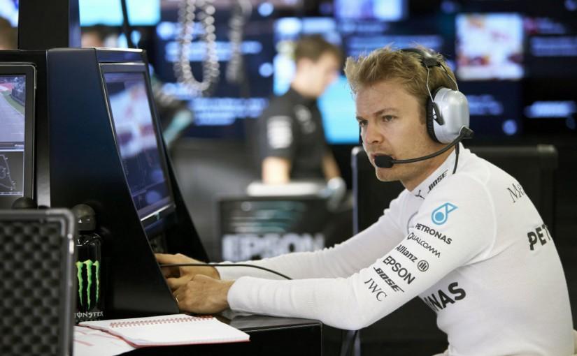 F1 | オーストリアGP同士討ち、三者三様のコメントまとめ