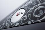 クルマ | ファイナルファンタジー最新作に特別仕様のアウディR8登場