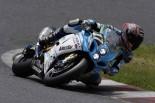 MotoGP | 鈴鹿8耐:公開合同テスト2日目、Team KAGAYAMAが総合トップ