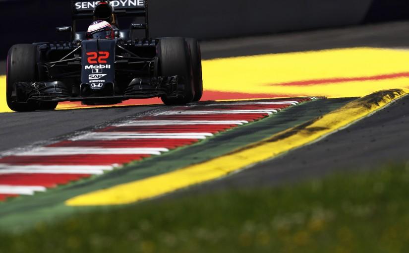 F1 | ホンダF1、他チームからの供給依頼なしと認める。「状況を変える必要がある」