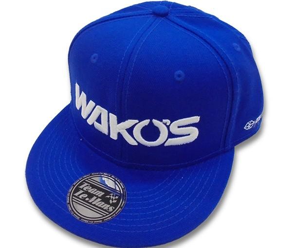 インフォメーション | AUTOSPORT web SHOPにて「LEXUS TEAM LeMans WAKO'S」新商品追加