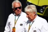 F1 | FIA副レースディレクターが今季末で退任へ、51年のF1キャリアに区切り