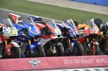 MotoGP | MotoGP:異例の早さで決まった来季のラインアップ。サテライトチームの動向は