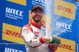 海外レース他 | FE:DSヴァージン、WTCC王者のホセ-マリア・ロペスを3年目のシーズンに起用