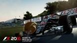 F1 | 現役F1ドライバーがバクーを解説。F1ゲーム最新作の新情報公開