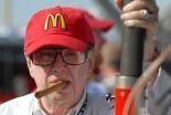 F1 | 【訃報】かつてはF1にも挑戦、名物オーナーのカール・ハースが死去