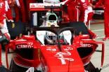 F1 | 「ハロ」導入の採決は大荒れに? エクレストンは「かえって危険」と断固反対。FIAが強行突破も