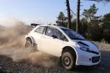 ラリー/WRC | トヨタWRCプログラムからTDゾトスが離脱。直近で3人目の離脱者か